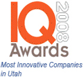 IQ 2008 Awards