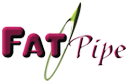 FatPipe Networks Logo